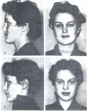 Близнецы всех возрастов - от младшего до старшего - фото и черты характеров